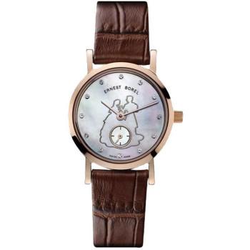Часы Ernest Borel LG-850-4091BR