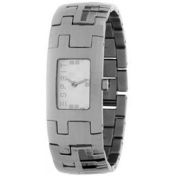 Часы Esprit ES102472002