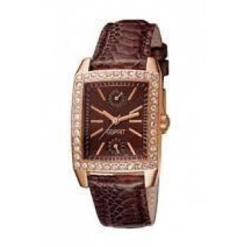 Часы Esprit ES103062004