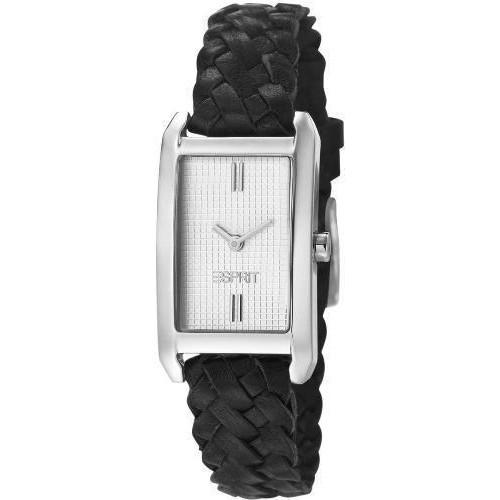 Часы Esprit ES106032002