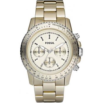 Часы Fossil FOS CH2708