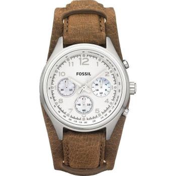 Часы Fossil FOS CH2795