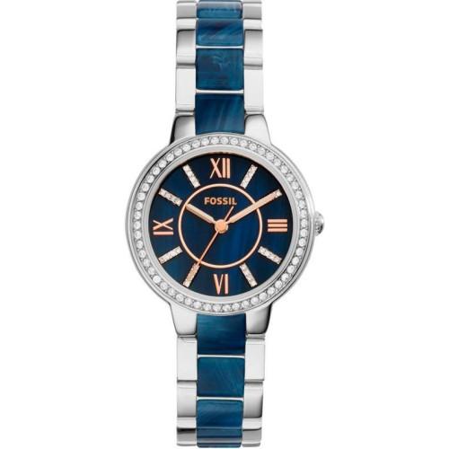 Часы Fossil FOS ES4009