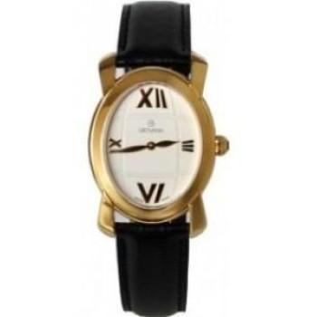 Часы Grovana 4403.1512