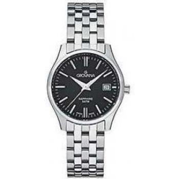 Часы Grovana 5568.1137