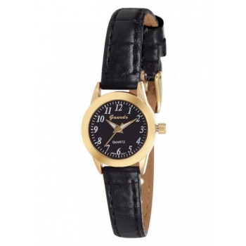 Часы Guardo 01603 GBB