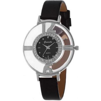 Часы Guardo 01869 SBB