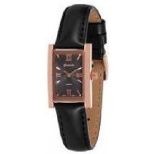 Часы Guardo 04704 RgBB