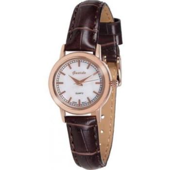 Часы Guardo 06782 RgWBr