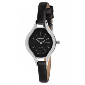 Часы Guardo 07166 SBB