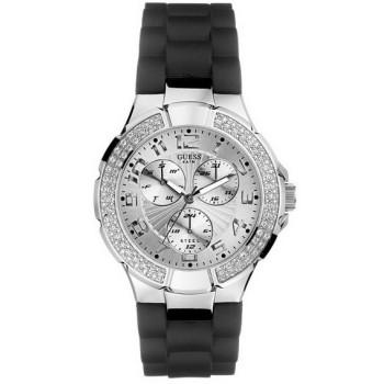 Часы Guess I11040L1