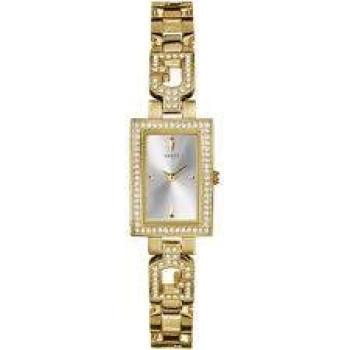 Часы Guess I90166L1