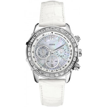 Часы Guess W0017L1