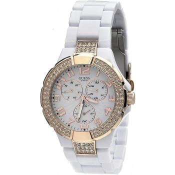 Часы Guess – купить наручные часы в Украине и Киеве цена 479e26e851884