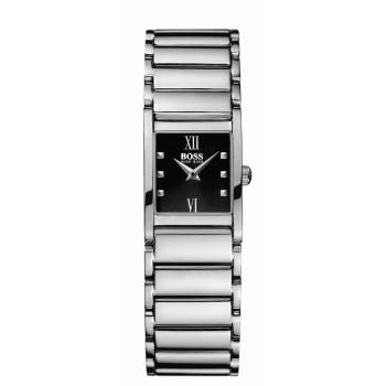 Часы Hugo Boss 1502210