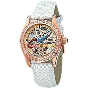 Часы Ingersoll IN7212RWH