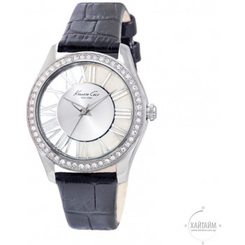 Часы Kenneth Cole IKC2730