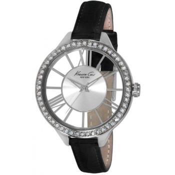 Часы Kenneth Cole IKC2866
