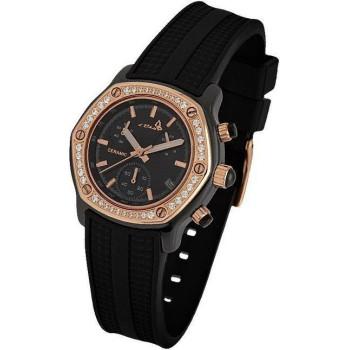 Часы Le Chic CC 2120 RG BK