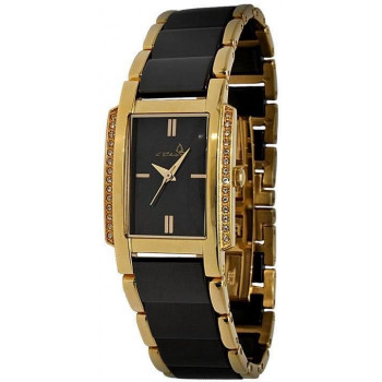 Часы Le Chic CC 6468 G BK