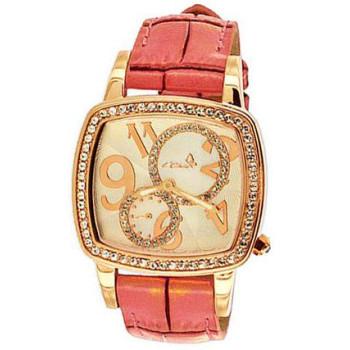 Часы Le Chic CL 0639 RG