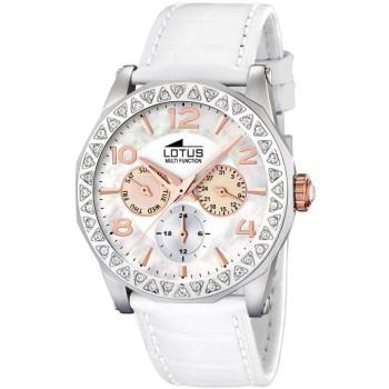 Часы Lotus 15684/2