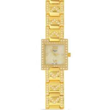 Часы Medana 302.2.13.MOP Y 2.2