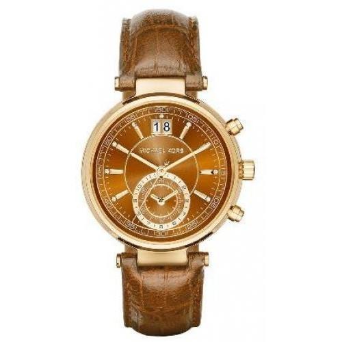 Часы Michael Kors MK2424