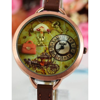 Часы Mini Watch 1763