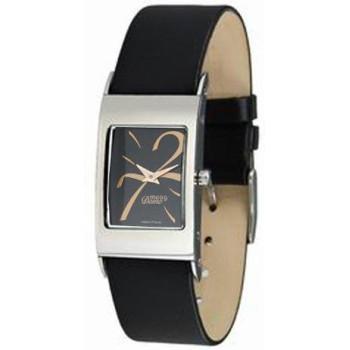 Часы Moog Mg41621-014