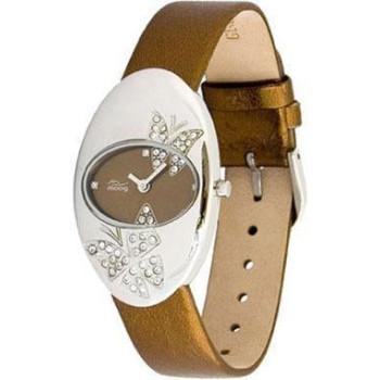 Часы Moog Mg44292f-001