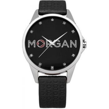 Часы Morgan M1107B