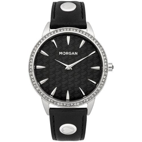 Часы Morgan M1189B
