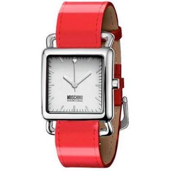 Часы Moschino MW0367