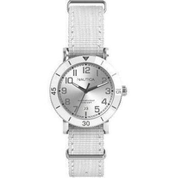 Часы Nautica A11631M
