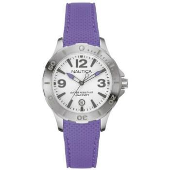 Часы Nautica Ai11508m