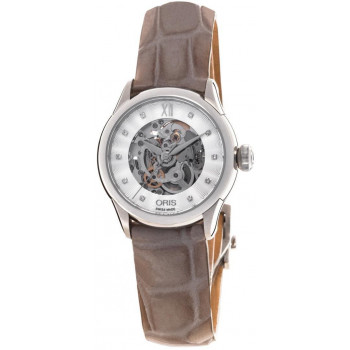 Часы Oris 560 7604 4019-LS
