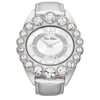 Часы Paris Hilton 13104JS04