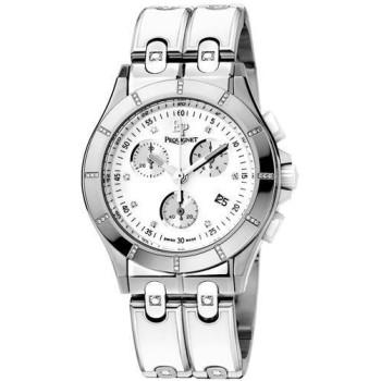Часы Pequignet Pq1335419cd-1