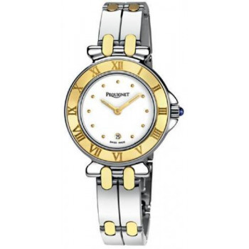 Часы Pequignet Pq7756418
