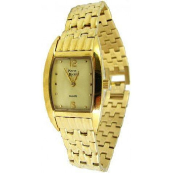 Часы Pierre Ricaud PR 21001.1171Q