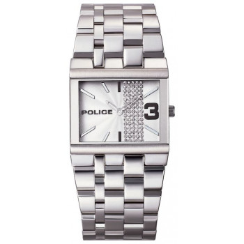 Часы Police 10501BS/04M