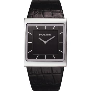 Часы Police 10849MRS/02