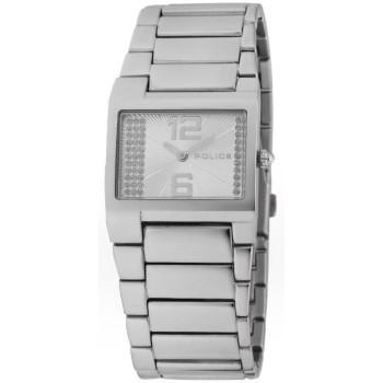 Часы Police 12695LS/04M