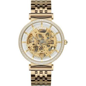 Часы Quantum QML553.130