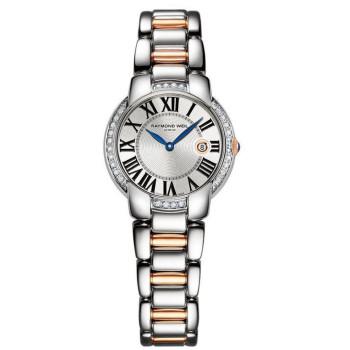 Часы Raymond Weil 5229-S5S-00659