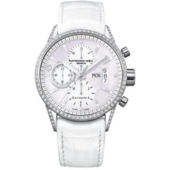 Часы Raymond Weil 7730-PAV-97431