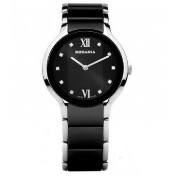 Часы Rodania 24518.47
