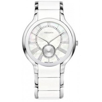 Часы Rodania 24924.42