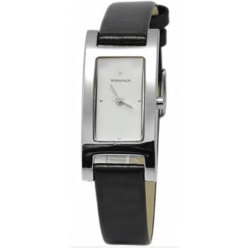 Часы Romanson DL9198SLWH WHITE